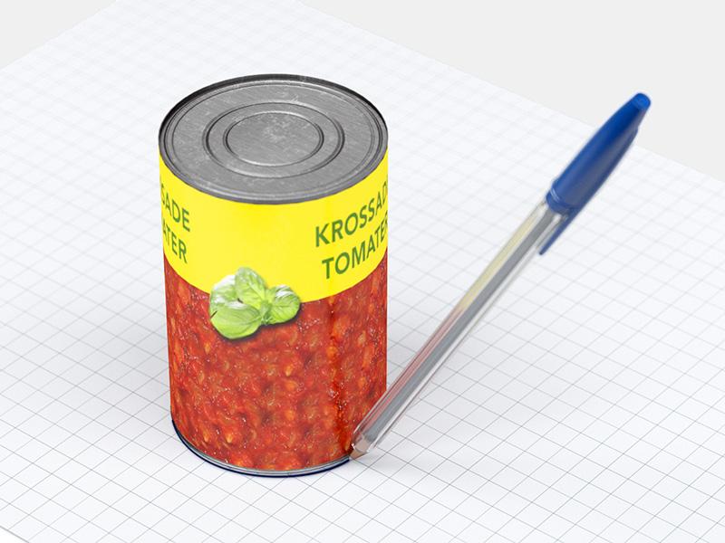 corda_nova_konserv_3d-illustration_didacta_3