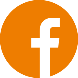 facebook_didacta_medium