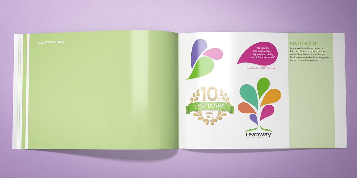 grafisk_profil_topp_3d-illustration_leanway_didacta