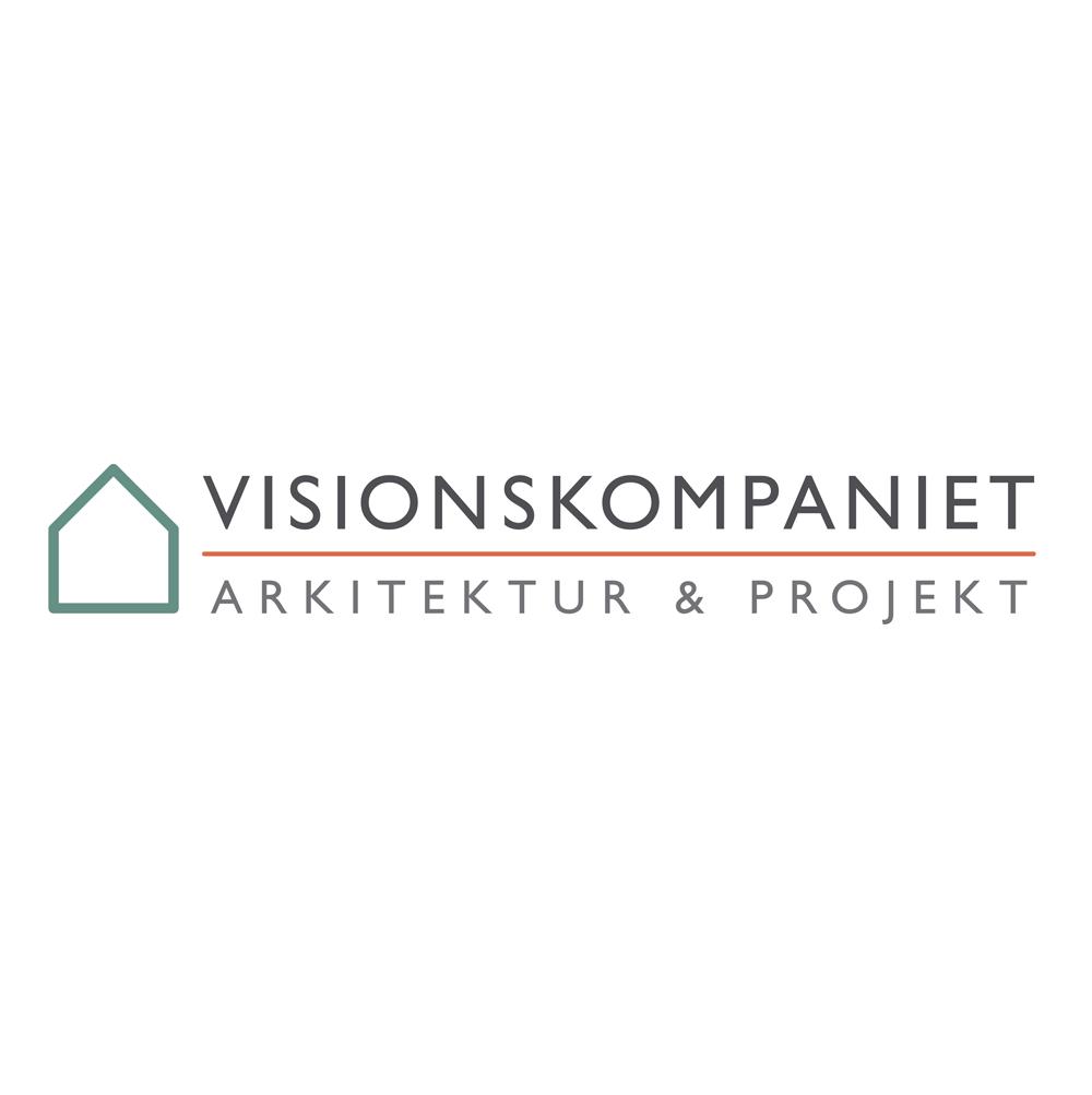 Visionskompaniet