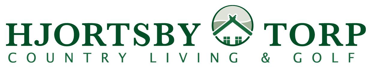 logotyp_hjortsby_torp_C